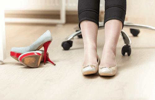 мило для пом'якшення взуття