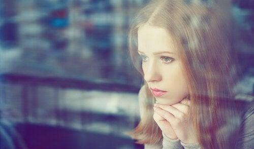 Жіночі симптоми, які не варто ігнорувати