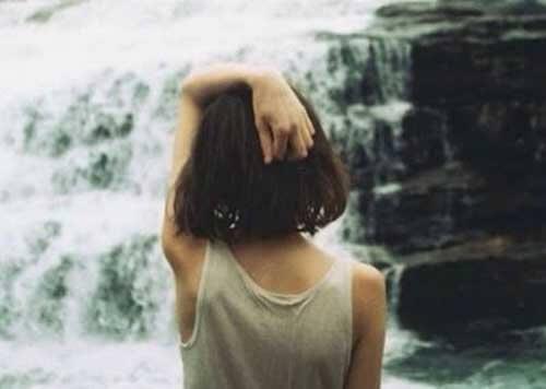 розрив стосунків - це зміни