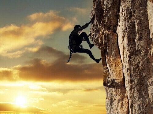 амбіції і шлях до успіху