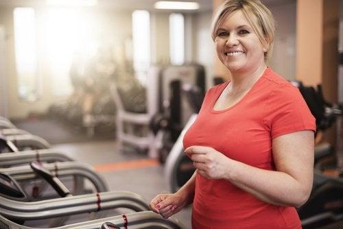 як лікувати ожиріння