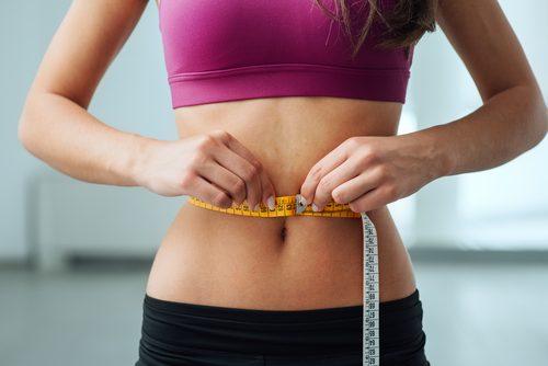 9 порад, щоб здорове схуднення стало реальністю