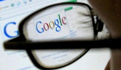 гуглити про здоров'я