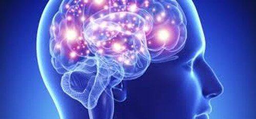 мозок і депресія