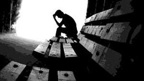 навіщо потрібна діагностика депресії