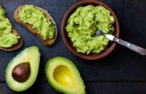 Переваги авокадо та 7 способів його використання