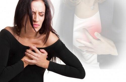 ліпопротеїн високої щільності або корисний холестерин