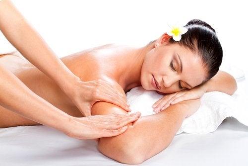Здоровий кишківник – здорова шкіра