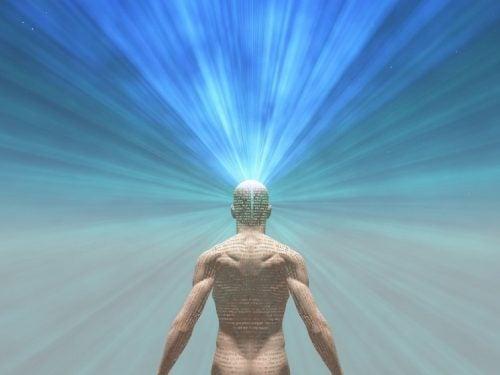 13 способів очистити розум і навчитися керувати своїми емоціями
