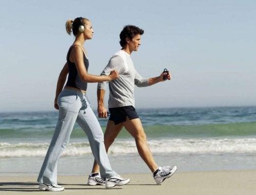 здоров'я серцево-судинної системи