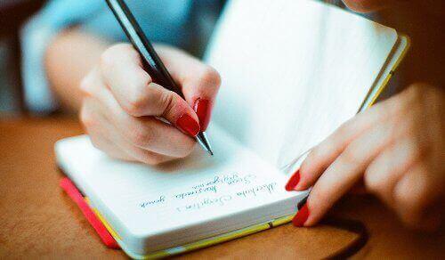 """Особистий щоденник: """"магічні"""" стратегії здорового когнітивного старіння"""