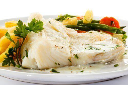 здорове харчування і пропорції страв