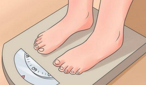 12 способів уникнути зайвої ваги під час сну