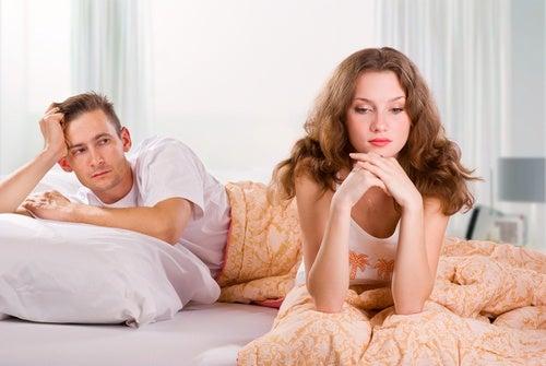 чому важливе задоволення від сексу