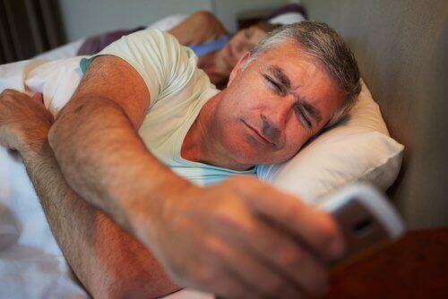 мало сну не допоможе позбутися зайвої ваги