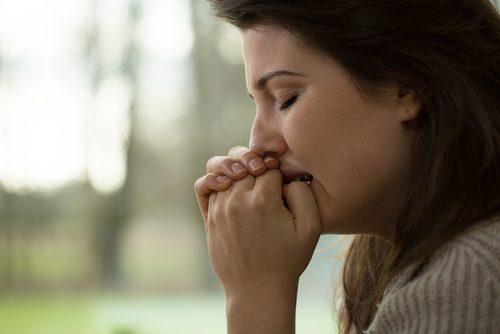 способи перебороти хвилювання