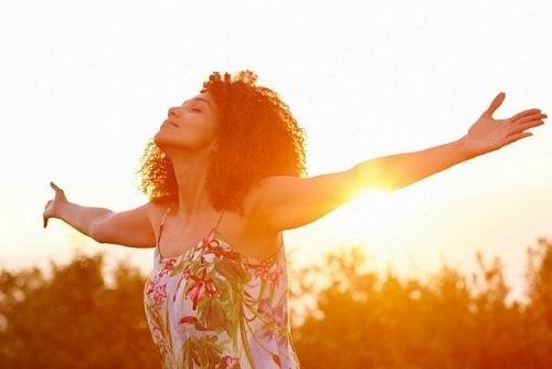 8 міфів, у які не вірять щасливі люди
