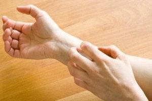 Проблеми з кишківником: 6 дивних симптомів