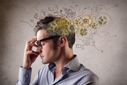 вживання води та її вплив на мозок