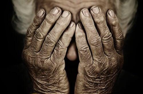 7 помилок, про які ви будете шкодувати в похилому віці