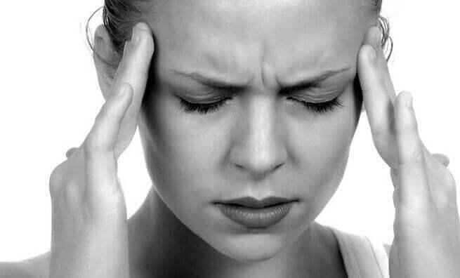 хто страждає від трійчастої невралгії