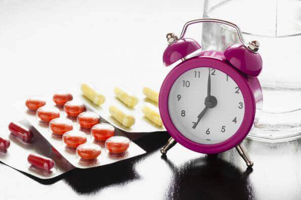 трійчаста невралгія: методи лікування