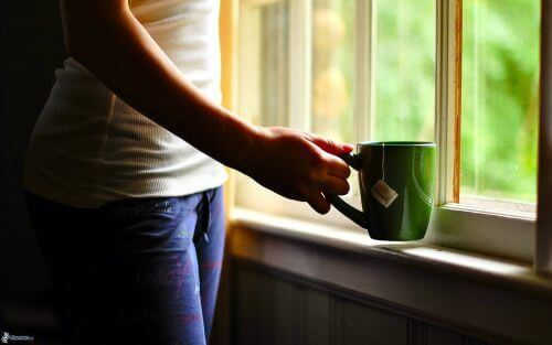 Чай викликає епігенетичні зміни у жінок, що борються з раком