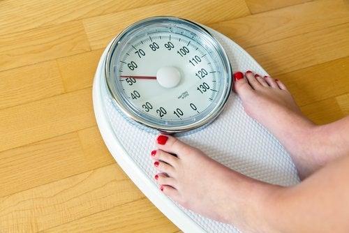8 продуктових комбінацій для ефективного схуднення