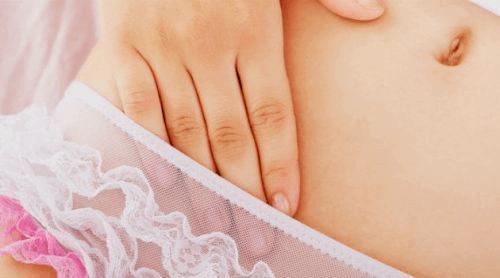 аноргазмія у жінок і методи лікування