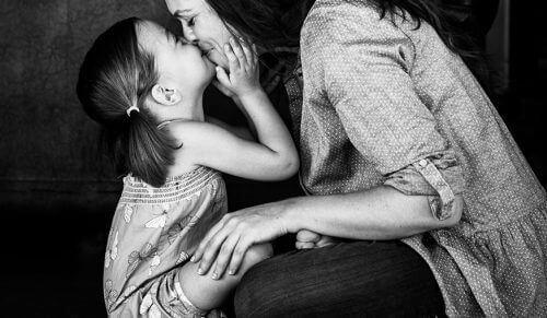 Неймовірна роль матерів у нашому житті