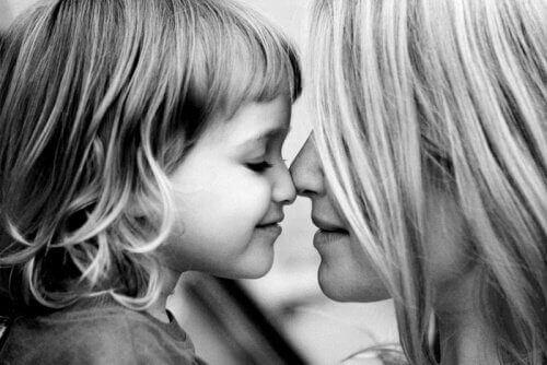 роль матерів у нашому житті
