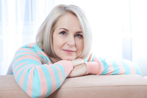 6 натуральних засобів від симптомів менопаузи