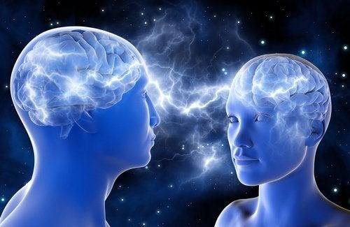 вживання води впливає на мозок