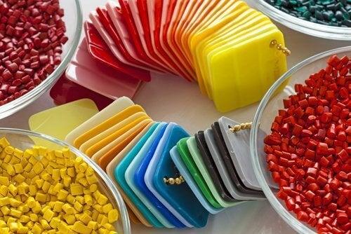 пластикові вироби шкідливі