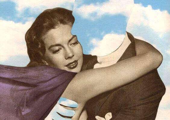 форми емоційного насильства в стосунках