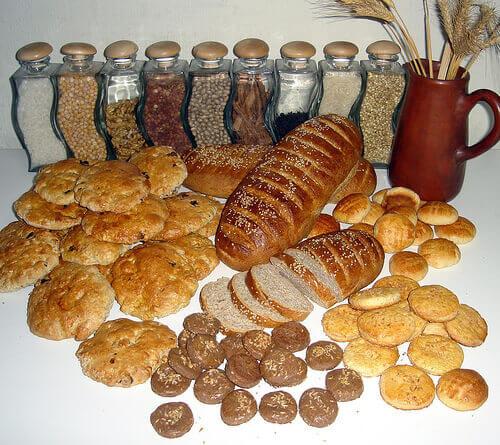 що спричиняєознаки жирової хвороби печінки