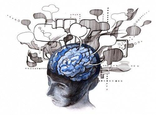 користь думати вголос