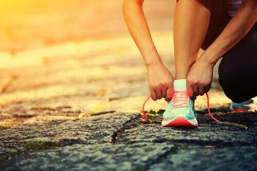спорт полегшитьознаки жирової хвороби печінки