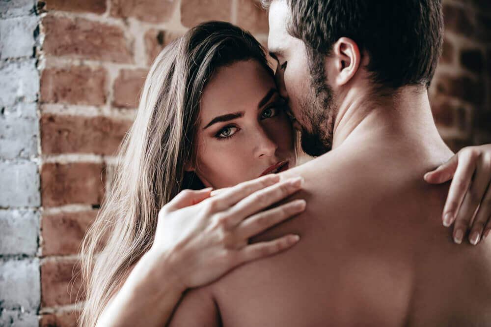 анальний секс, чи варто займатися