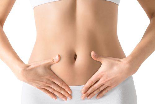 6 причин, чому ви не можете скинути черевний жир