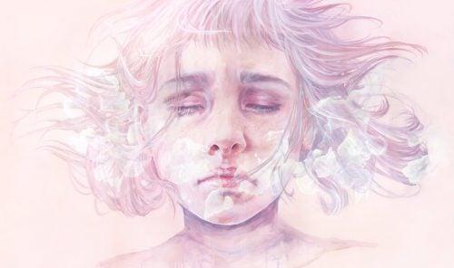 6 симптомів уніполярної депресії, про які варто знати