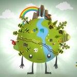 екологічні продукти