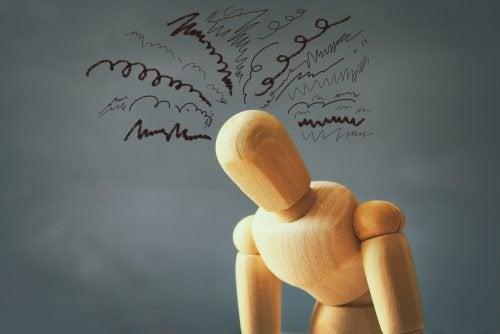 5 фактів, які необхідно знати про хвилювання