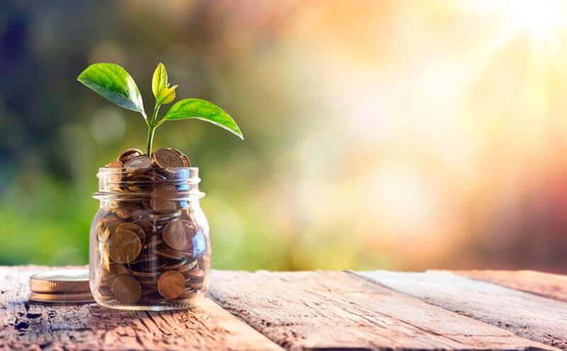 какебо допомагає заощадити гроші