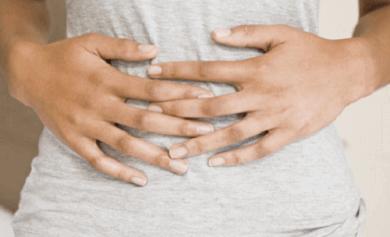 Кишкові черв'яки: 6 симптомів