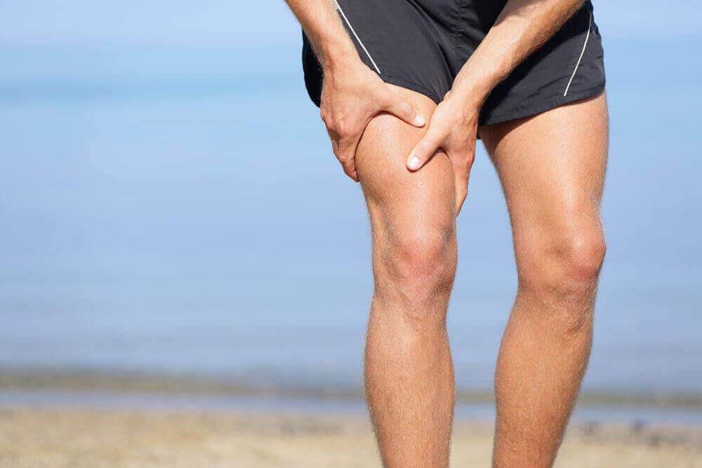 натуральний засіб для лікування кісток та суглобів