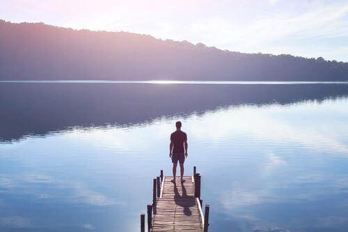 25-денний курс для кардинальної зміни життя на краще