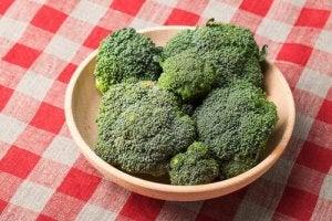 6 переваг броколі для здоров'я