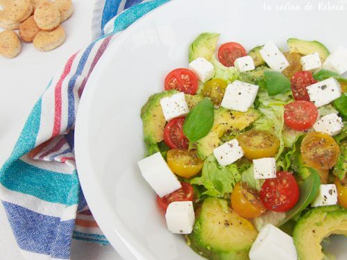 їжа для схуднення