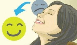 9 способів полегшити симптоми менопаузи
